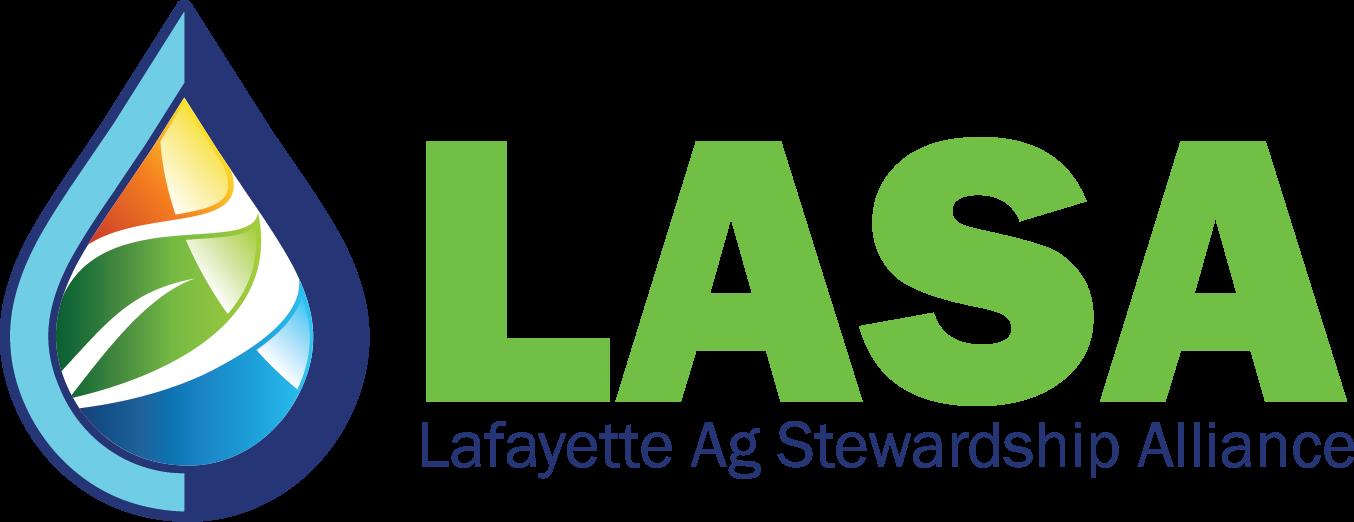 Lafayette Ag Stewardship Alliance